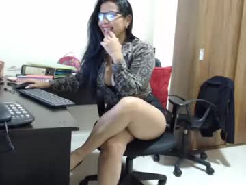 [26-01-21] devorah_soto record show with toys from Chaturbate