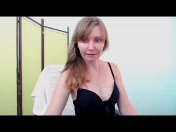 [02-09-20] dinaratiara show with toys from Chaturbate