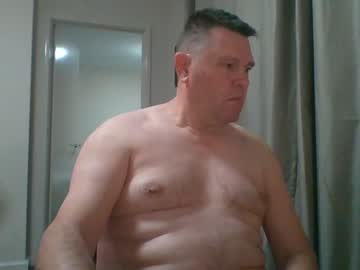 [03-09-20] scoobs71 private show from Chaturbate