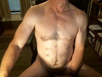 [19-10-20] thadass123 private show video from Chaturbate.com