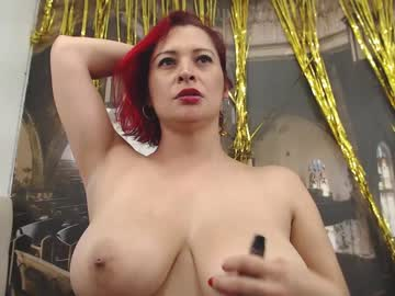[24-11-20] evatwiss private show from Chaturbate.com