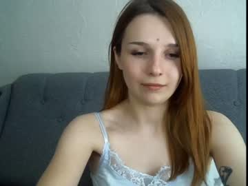 ohyesomgyes chaturbate