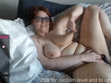 [09-02-21] thelexmachine record public webcam video