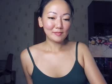 [21-06-21] ops_hotty chaturbate webcam record