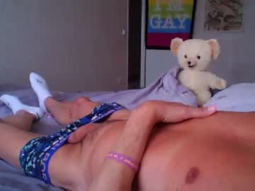 [29-05-20] haarlemseboy record private XXX show from Chaturbate