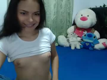 [05-01-21] sammysmile_ blowjob show from Chaturbate