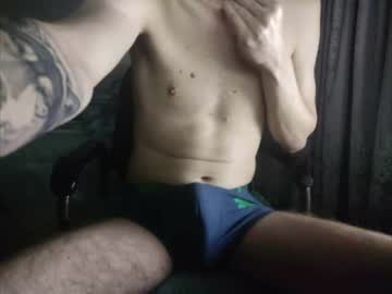 [24-10-21] newmnk100 record webcam video from Chaturbate