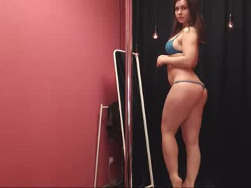 [24-02-20] p1ece_of_me record private show from Chaturbate