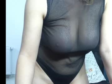 [31-01-21] angel_inna record private sex video from Chaturbate