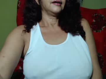[02-12-20] horny_mommy17 webcam show from Chaturbate.com