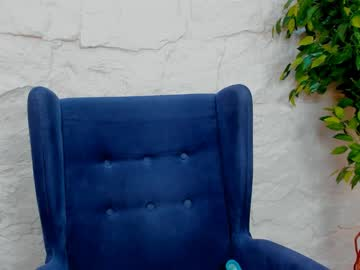 [10-01-20] lola_first_ record private XXX video from Chaturbate