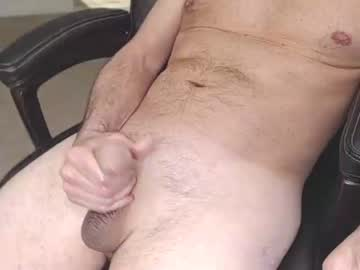 [26-02-20] jack44444444 video with dildo