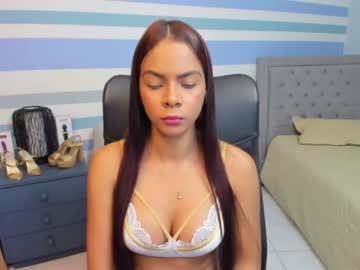 [09-02-21] leylapetite record private show video from Chaturbate