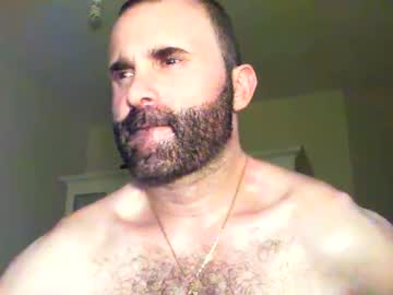 [13-01-21] man1man0 public show video from Chaturbate