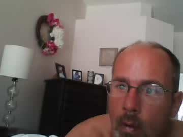 [18-05-20] hrnytrkr private sex show from Chaturbate