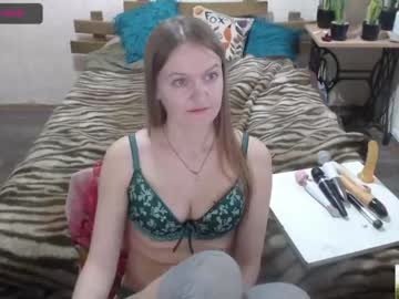 [01-03-21] oldslyfox record public webcam from Chaturbate.com