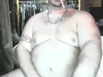 [03-03-20] gatorbomb webcam show from Chaturbate