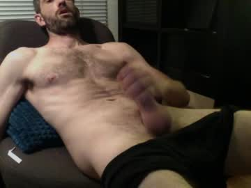 [27-05-20] jamesleandean blowjob show from Chaturbate