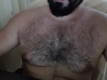 [16-08-20] markus3xh record cam show from Chaturbate