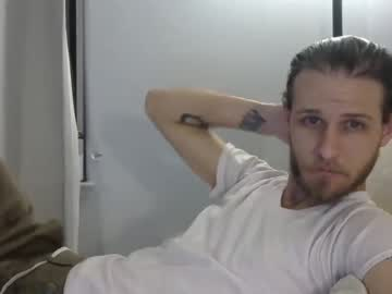[05-02-21] 0000hi0000 record premium show from Chaturbate