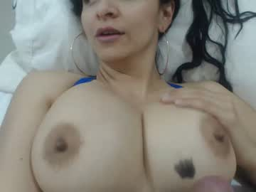 [11-09-20] anyelinaevanss public webcam video from Chaturbate.com