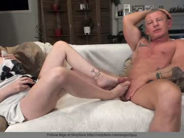 [27-06-21] eager2pleeez record premium show video from Chaturbate
