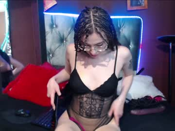 [16-06-21] hannah_jobs record video from Chaturbate