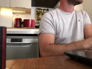 [09-09-20] lucid40 record webcam show from Chaturbate