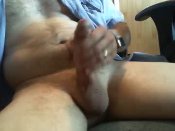 [18-07-20] 62woody public webcam video from Chaturbate.com