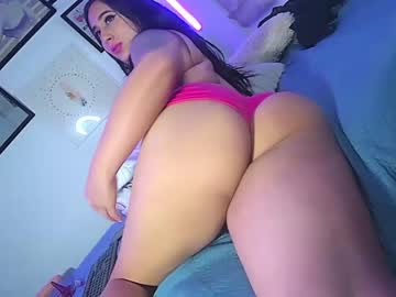 [18-10-21] hot_electra_30 private webcam from Chaturbate.com