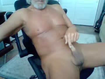 [15-10-21] tanoaz54 record video with toys from Chaturbate