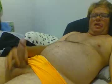 [30-08-21] bountybart record show with cum from Chaturbate