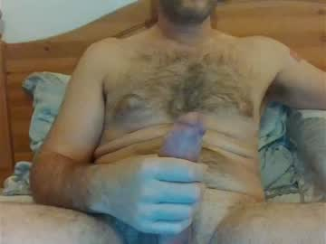 [14-11-20] hereforyou_74 record blowjob show from Chaturbate.com