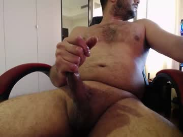 [07-06-20] ghala private show from Chaturbate.com