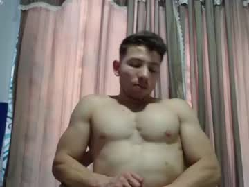 [01-02-20] preettyboyx private show from Chaturbate.com