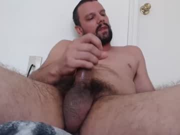 laidback_and_chill chaturbate