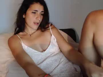 [05-09-20] valentina187 show with toys from Chaturbate