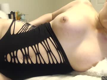 [23-01-20] honeyyyygirl record webcam show