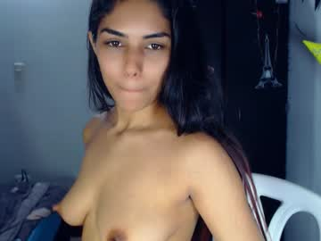 [13-07-20] perfet_girls_couple cam show from Chaturbate.com