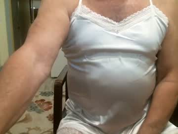 [20-10-20] sailorman597 video with toys from Chaturbate