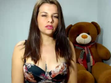 [06-01-20] jessi_swift record webcam show from Chaturbate