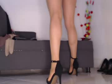 [27-05-21] kriss_4 webcam show from Chaturbate