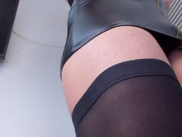 [27-05-21] tomm_bigger record show with cum from Chaturbate