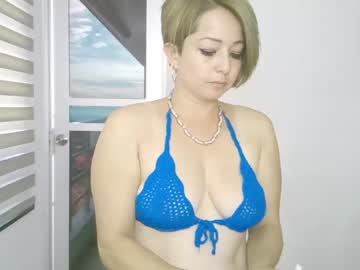 [15-04-21] sussy_crystal cam show