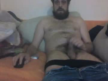 [09-02-21] madtigre7 record video from Chaturbate.com