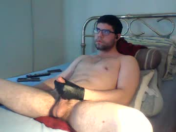 [19-01-20] master_keep_it_nasty cam video from Chaturbate.com