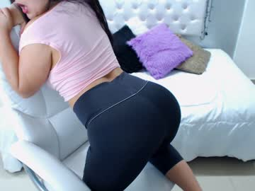 [12-02-20] sweet_lisa1 chaturbate webcam show