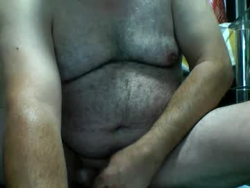 [25-09-20] dgdgn private XXX show from Chaturbate.com