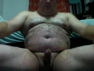 [31-10-20] dgdgn chaturbate private webcam