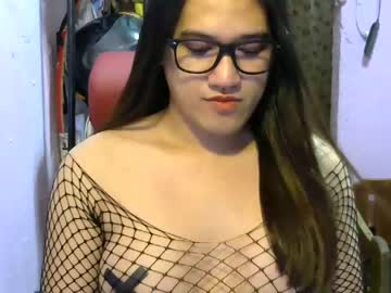 [14-01-21] xmistress_nataliax record video with dildo from Chaturbate